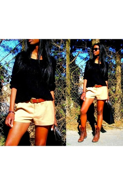 burnt-orange-boyfriend-h-m-shorts_400