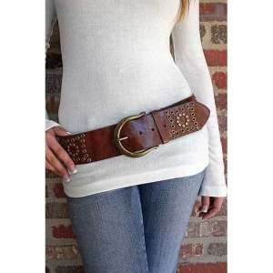Leather-Belts-For-Women-4