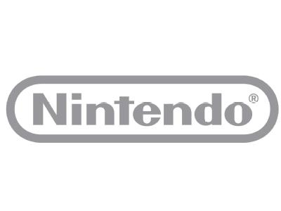Nintendo-logo-21