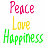 peace_love_happiness